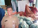 Jasa Pembuatan Seragam Batik di Karanganyar