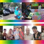 banner_kayamarabatiktokoh