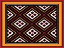 Batik Toraja