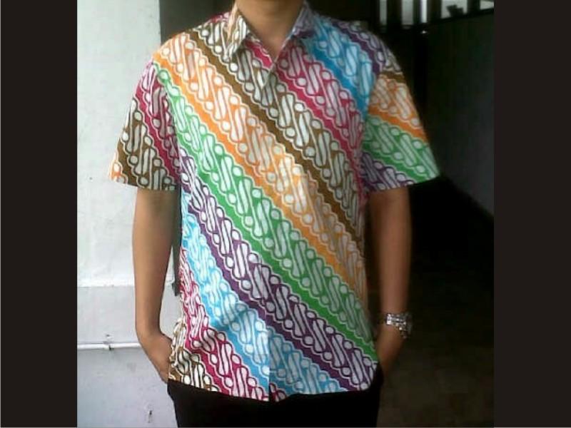 Batik_pelangipria0008