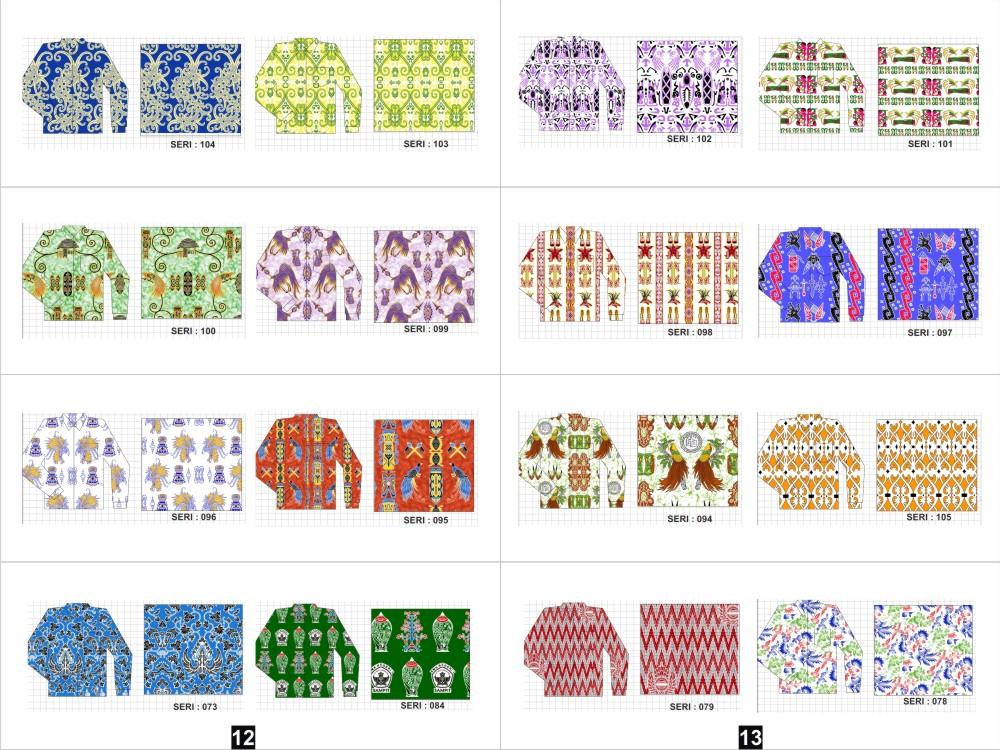 Katalog_seragamsmpsmakuliah0050