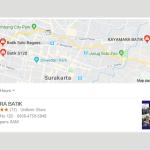 Map_kayamarabatik