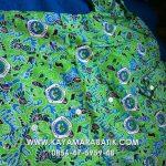 001 batik roudhatul athdfal