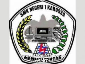 002 logo_mamuju