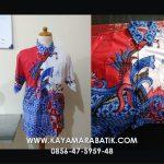 012 seragam olympic depan
