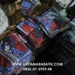 029 baju olympic batik