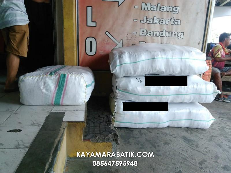 SeragamOlympic 09 cargo
