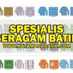 Thumb_SpesialiSeragam