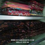 seragambatik48 obral kain batik