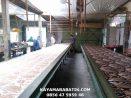 Konveksi Seragam Batik Termurah di Solo dan Karanganyar