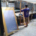 teknis BatikPapua_002