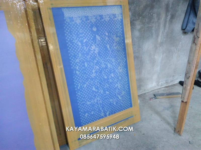 screen BatikPapua_003