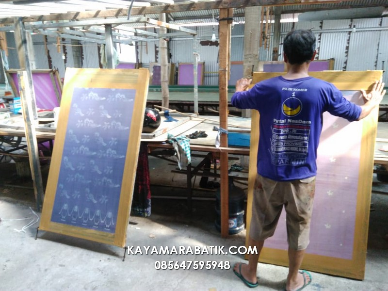 BatikPapua_004 baru