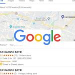 kayamara google