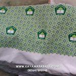 002 sample batik sekolah