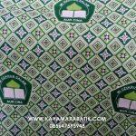 003 sampel batik sekolahan