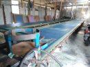 Pabrik Grosir Kain Bahan Batik Karanganyar Nomor Wahid