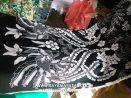 Grosir Seragam Batik Jogja