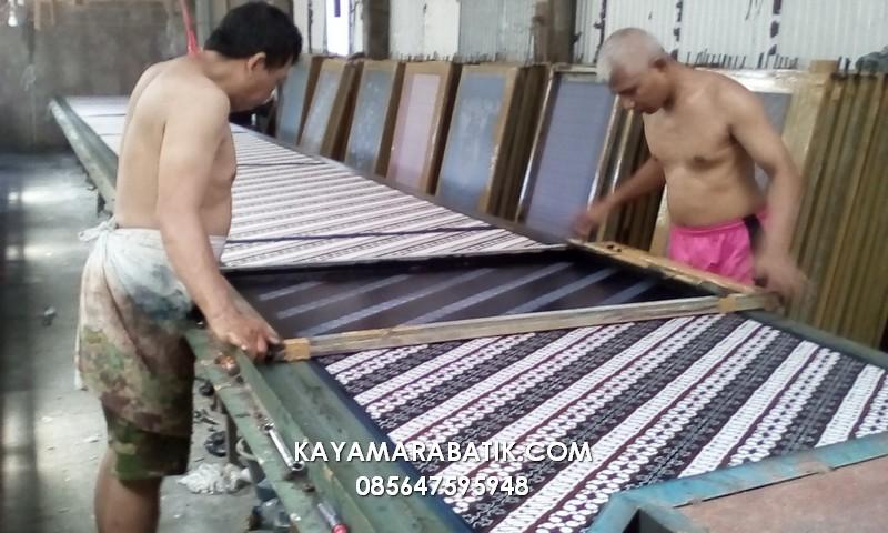0006 cetak molen murah