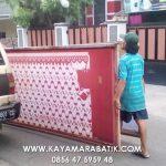 Rs 0136 screen batik
