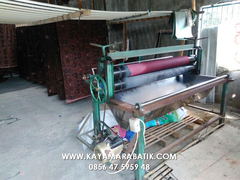 ProduksiBatik0026 kering