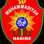 SERAGAM MUHAMMADIYAH NABIRE 07