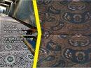 Pekerjaan Seragam Batik Jarik Motif Jogja