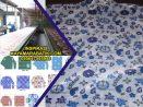 Pemesanan Seragam Batik dari BanjarMasin