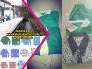 Pemesanan Seragam Batik & Olah Raga dari Balikpapan