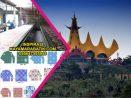Pemesanan Seragam Batik dari Kota Lampung untuk Sekolahan
