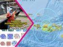 Pemesanan Seragam Batik Datang dari Lombok