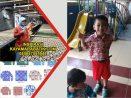 Pemesanan Seragam Batik Sekolah dari Tanjung Anom