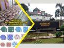 Pemesanan Seragam Batik Sekolah dari Karawang