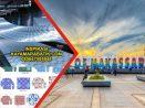 Pesanan Seragam Batik dari Kota Makassar