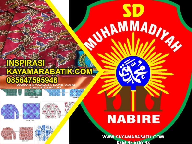 THUMBNAIL SERAGAM MUH SD NABIRE2