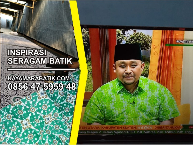 Thumb seragam batik mtatv