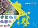 Pesanan Seragam Batik dari Sulawesi Tenggara