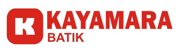 Kayamara Batik