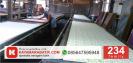 Susana Produksi Seragam Batik Berlogo di Kayamara