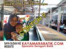 Mau Pulsa Gratis ? Ikuti Kontes Berikut, Kayamara Batik Bagi Pulsa Rp. 50.000,-
