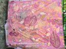 Undangan Penghargaan Untuk Kayamara Batik