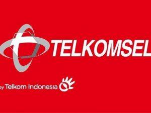 logo-telkomsel-merah