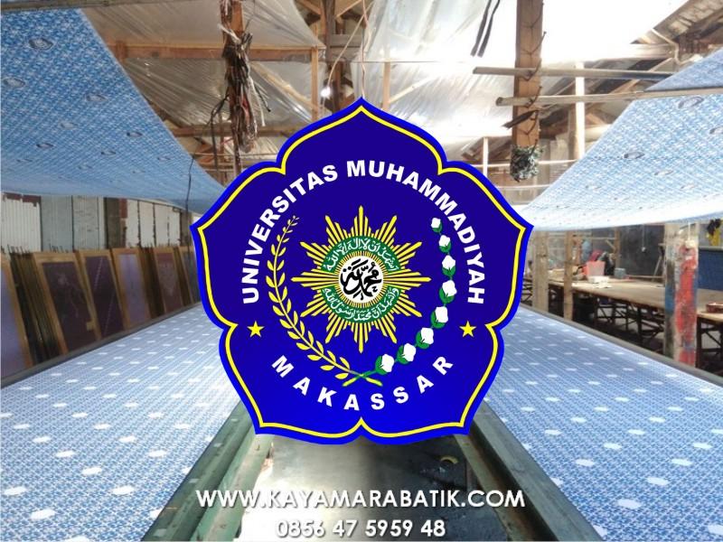 Logo univ muhamamdiyah MAKASSAR