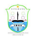IMG-20201118-WA0005 batik sman1 sinabang