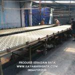 ProduksiSeragamBatik003Solo