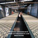 ProduksiSeragamBatik010Solo