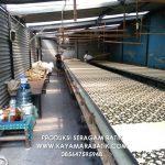 ProduksiSeragamBatik011Solo laris