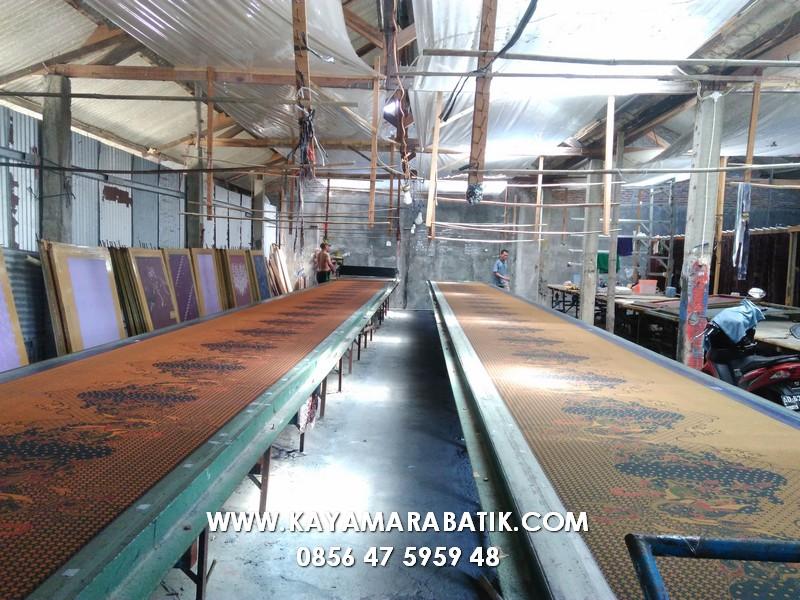 ProduksiBatik0011 produksi