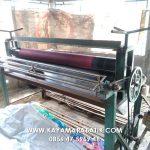ProduksiBatik0028 pencuci