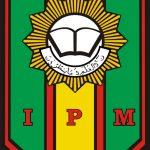 SERAGAM MBS 06 IPM